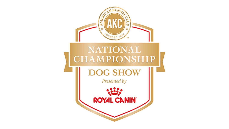 AKC Pet Insurance Takes on AKC National Championship 2016