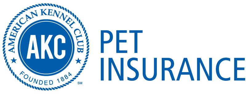 AKC Pet Insurance Home