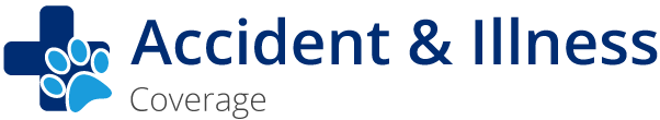 Accident and Illness Logo