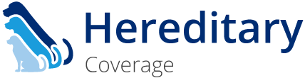 Hereditary Logo